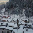 snijeg-u-cajnicu