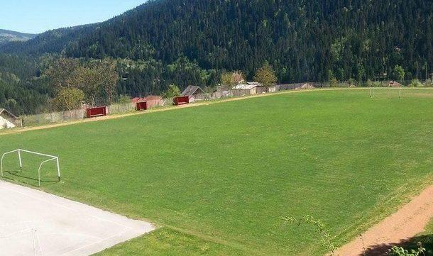stadion-u-cajnicu-stakorine