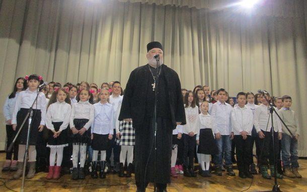 svetosavska-akademija-u-cajnicu-1