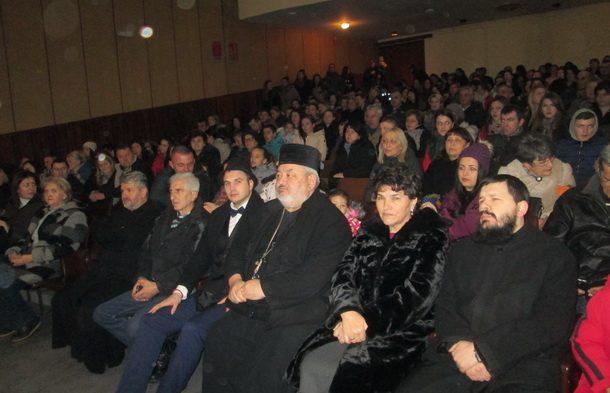 svetosavska-akademija-u-cajnicu-2