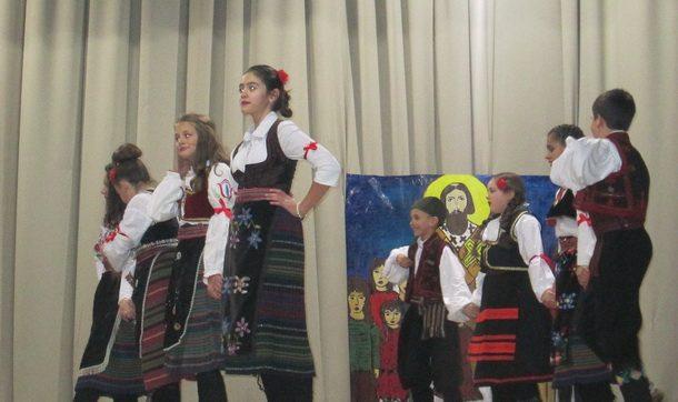 svetosavska-akademija-u-cajnicu-3