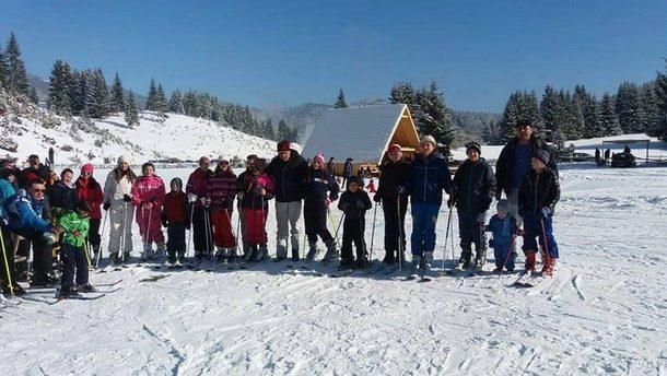 skijanje-u-cajnicu-1