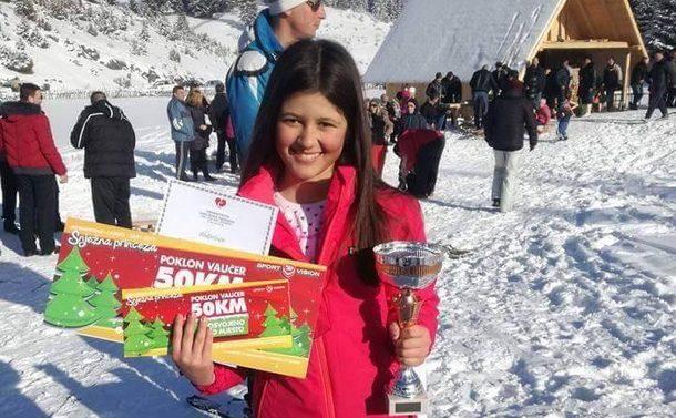 skijanje-u-cajnicu-2