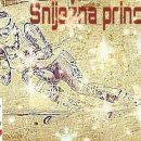 snijezna-princeza