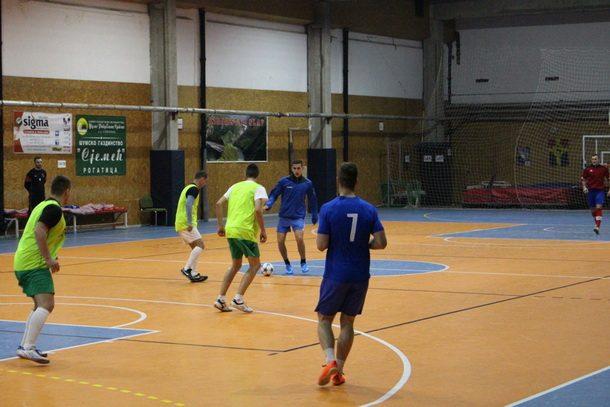 turnir-mali-fudbal-u-rogatici