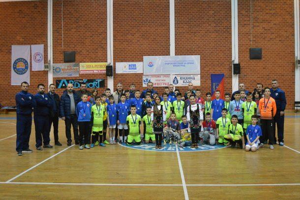 bmabi-kup-2017-2