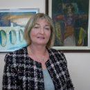 Olivera Todorovic