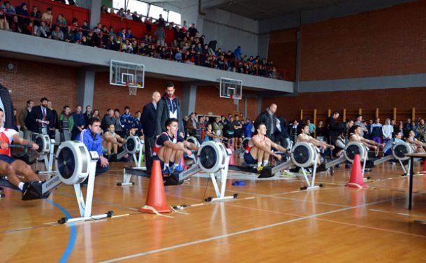 prvenstvo-srbije-na-ergometrima