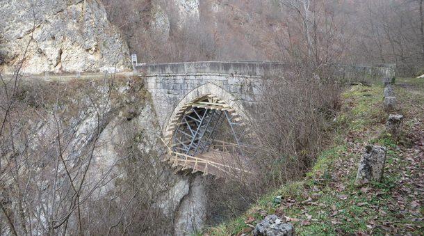 rogatica-dio-sanacije-mosta-na-zepi2