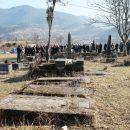 sahrana-bukica-1