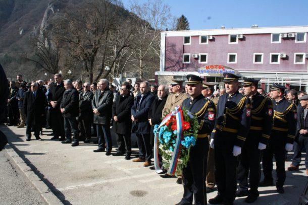 godisnjica-prvog-srpskog-ustanka-i-dan-boraca