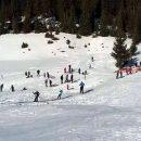 ski-lift-zodo