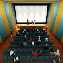 bioskop-u-foci