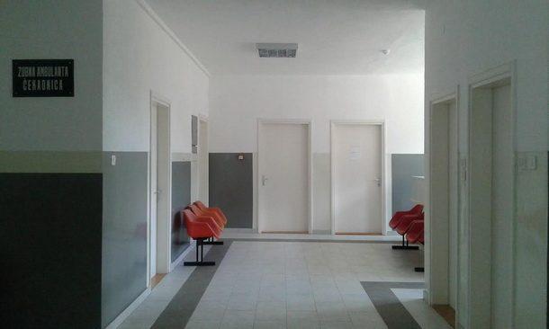 dom-zdravlja-cajnice-1