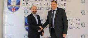 Dodik i Djurevic (1)