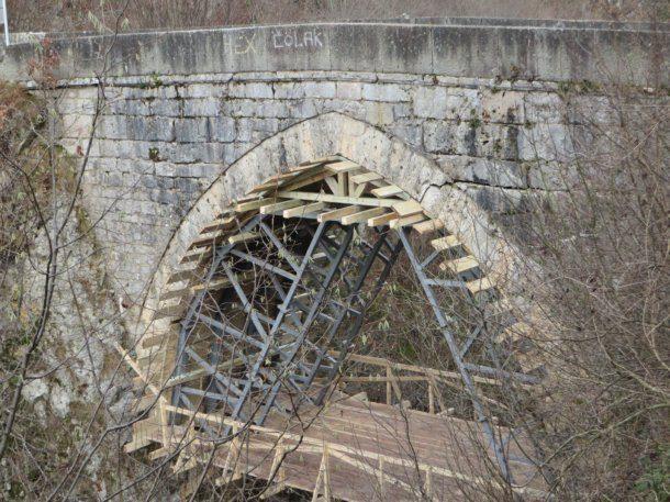 kormakova-mosta-na-zepi-3