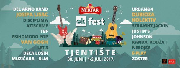 Photo-OK-Fest-2017