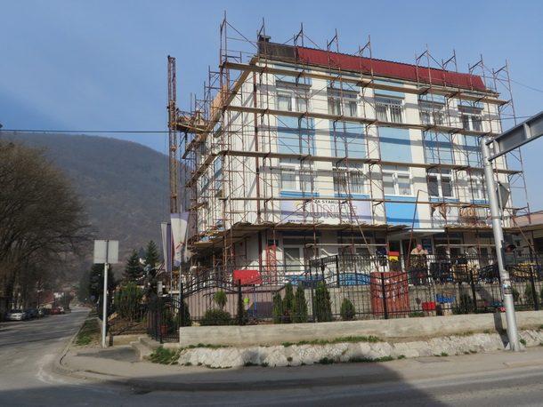 rogatica-nadogradnja-zgrade-doma-staraca1