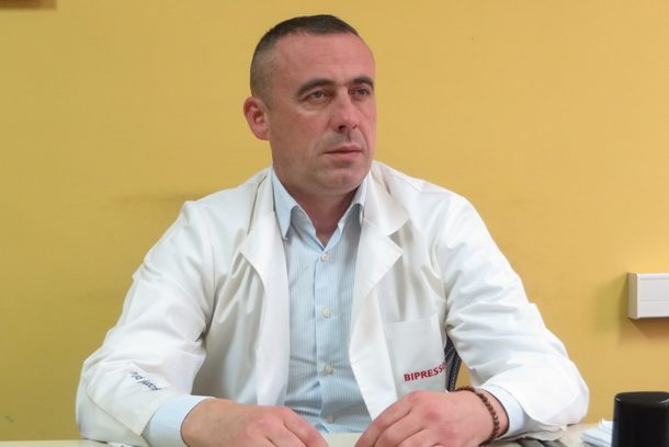 dr-njegos-tripkovic