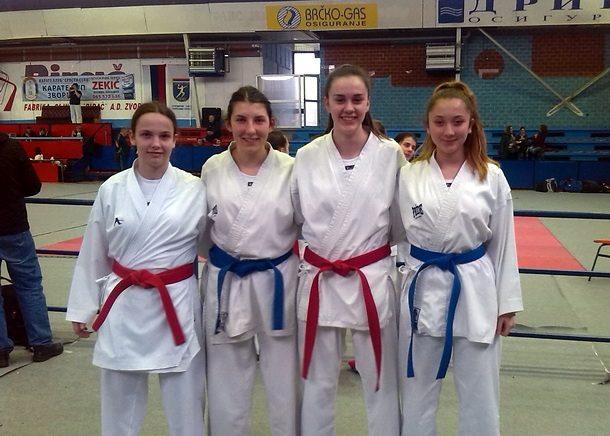 karate-visegrad