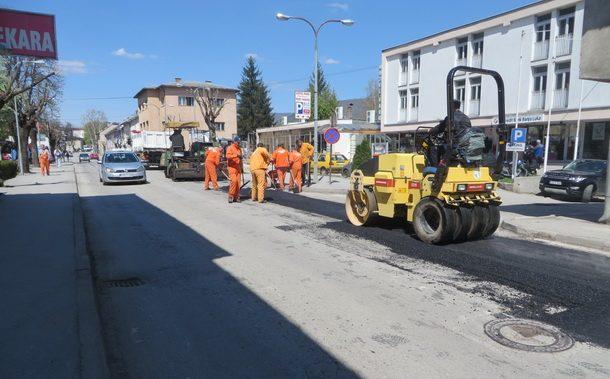 asfaltiranje-u-rogatici-1