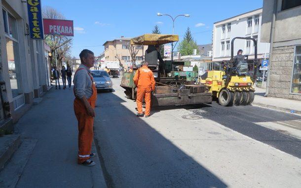 asfaltiranje-u-rogatici-2