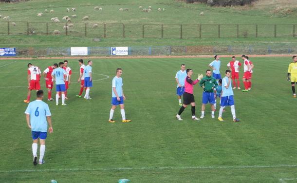 [Slika: FK-Mladost-FK-Napredak-2.jpg]