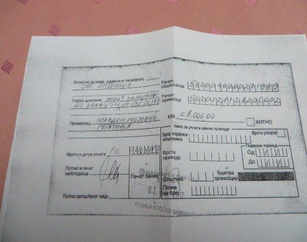 rogatica-bilo-je-donacija-i-po-1000-maraka-610x480