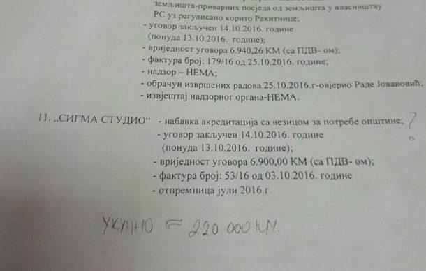 ugovori-rogatica-prethodna-vlast-3