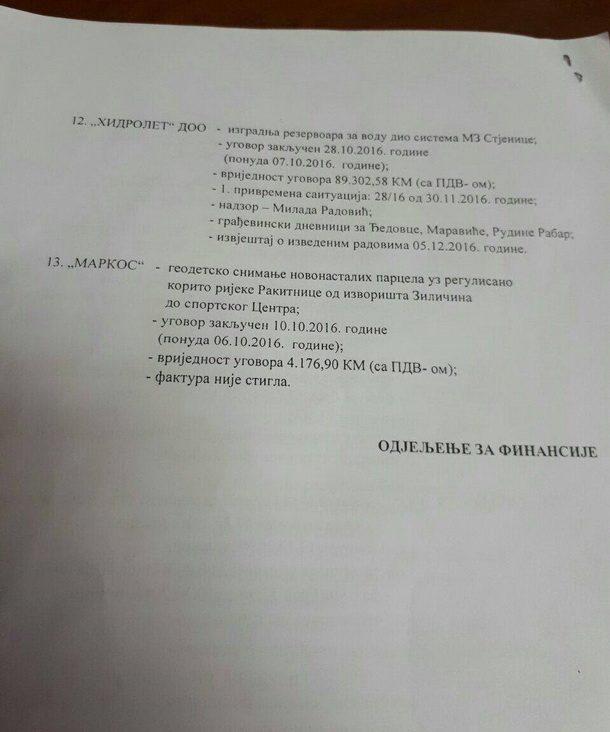 ugovori-rogatica-prethodna-vlast-4