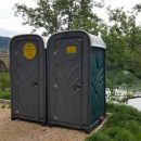 Javni toalet