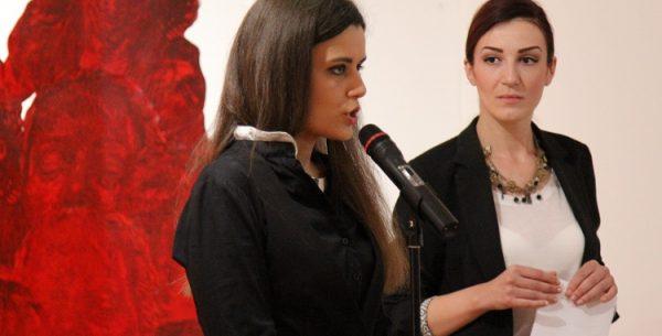 Foto: S. Garić
