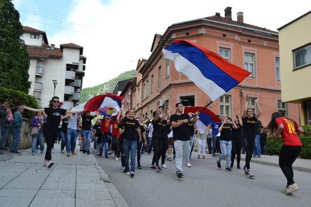 Foto: Branislav Andrić