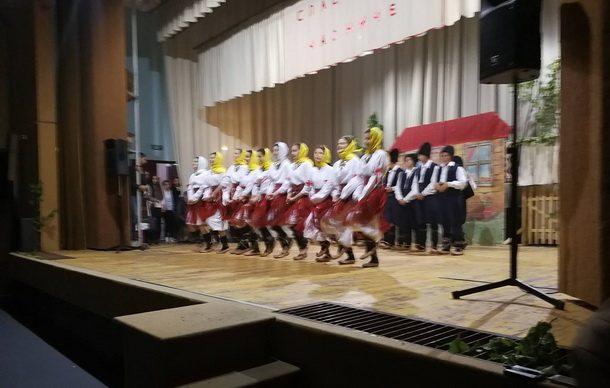 spasovdan-2017-u-cajnicu