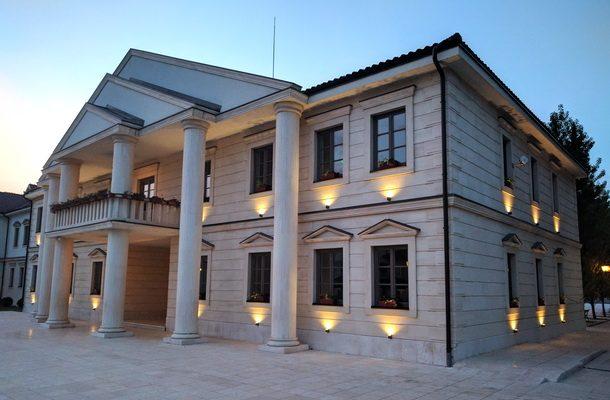 zgrada-opstine-u-andricgradu
