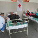 darivanje-krvi-u-rogatici-1