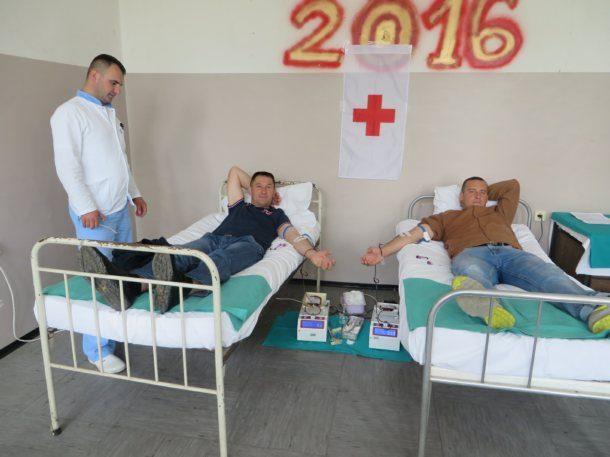 darivanje-krvi-u-rogatici-2