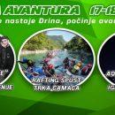 drinaska-avantura