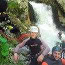 kanjoning-hrcavka-2-650x488
