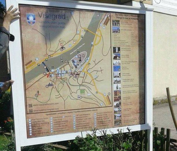 turisticka-mapa-visegrad