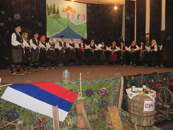 kud-stara-gora-rogatica-7