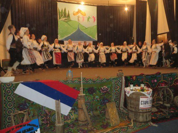 kud-stara-gora-rogatica-8