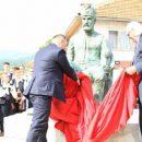 otriven-spomenik-mehmed-pasi-sokolovicu-6