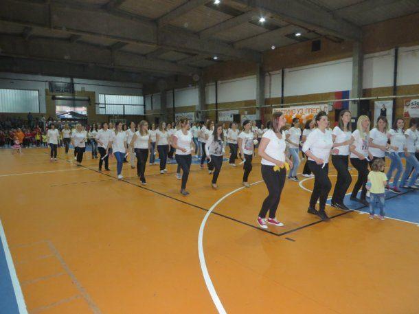 rastimo-uz-ples-rogatica-5