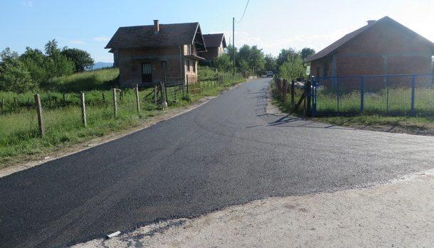 rogatica-asfalt-na-pasic-kuli
