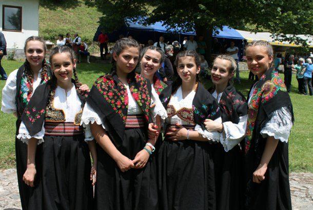 sabor-u-donjoj-sopotnici-1