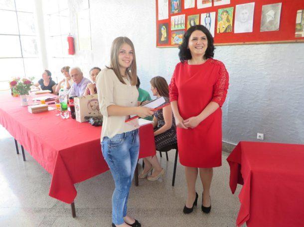 diplome-srednjoskolcima-u-rogatici-4