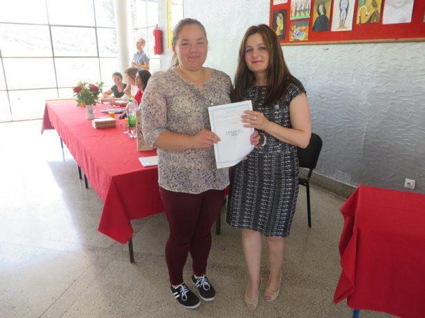 diplome-srednjoskolcima-u-rogatici-6