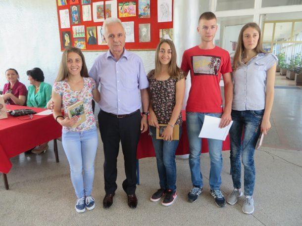 diplome-srednjoskolcima-u-rogatici-7