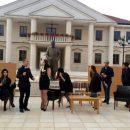 ozaloscena-porodica-u-andricgradu
